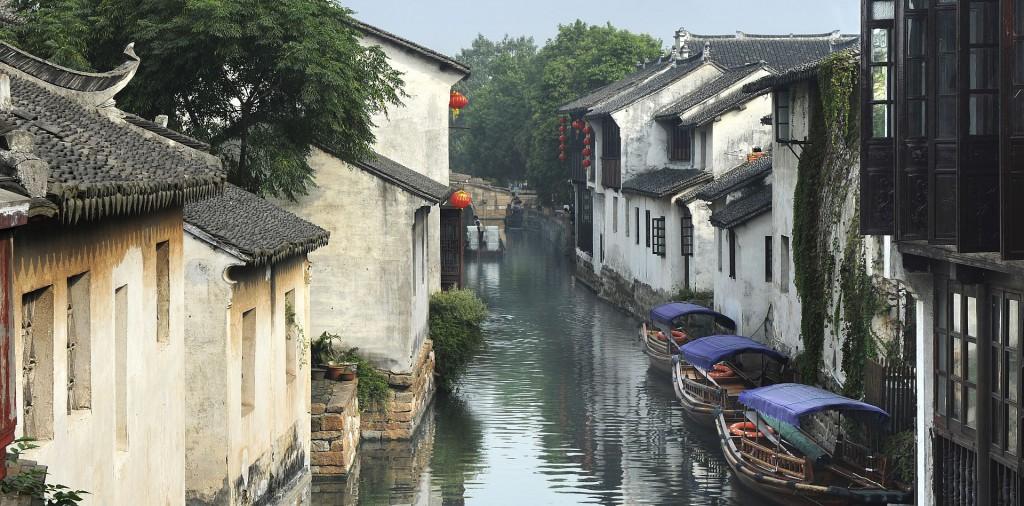 Zhozhuang